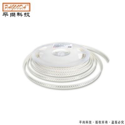 0402贴片电阻智能影音应用可调电阻