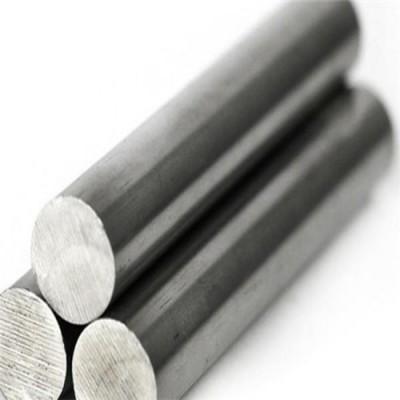 现货直销7075铝棒 精抽合金铝棒