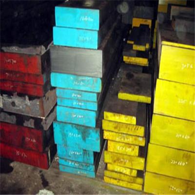 HPM1 塑料模具钢 日立金属