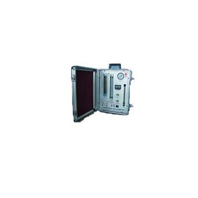 RT-II正压氧气呼吸器校验仪