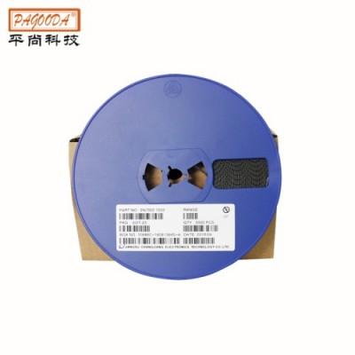 贴片三极管r25导航仪专用电子元器件
