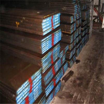 DAC 压铸模具钢 日立金属